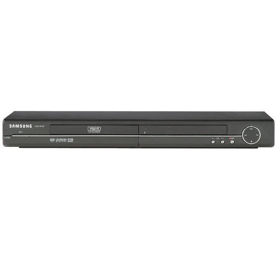 Samsung DVD-R130 DVDR