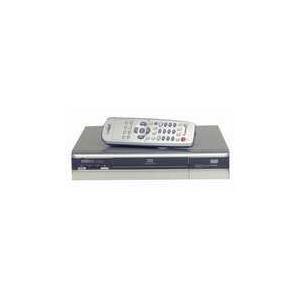 Photo of Lite-On LVW-1106HC DVD Recorder