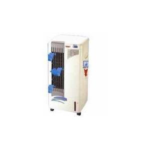 Photo of Carlton ECS1000H Air Conditioning