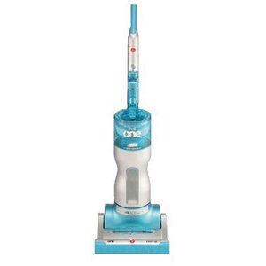 Photo of Hoover H1.PER Vacuum Cleaner