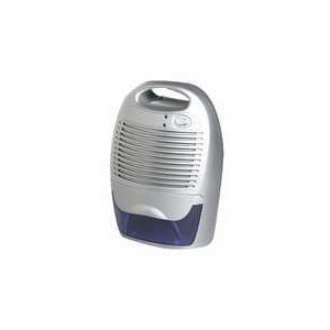 Photo of AMCOR MD250 DEHUMID Dehumidifier