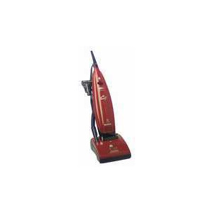 Photo of Hoover U3525 PUREPOWER BAGGED UPRIGHT Vacuum Cleaner