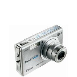 Kodak Easyshare V550 Reviews