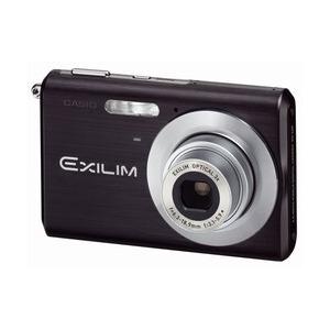 Photo of Casio Exilim EX-Z60 Digital Camera