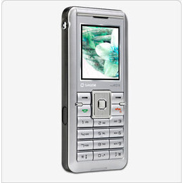 Sagem my401X Reviews