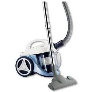 Photo of Electrolux 7291 Vacuum Cleaner