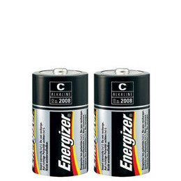 Energizer 620266 Reviews
