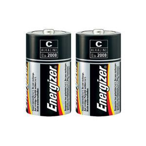 Photo of Energizer 620266 Battery