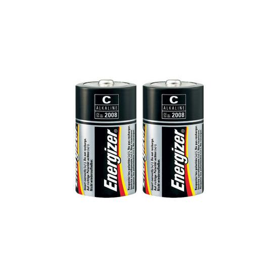 Energizer 620266