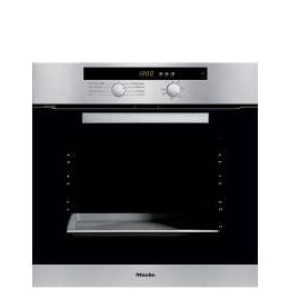 Miele H 4271 BP Reviews