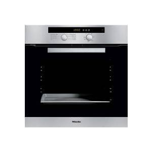 Photo of Miele H 4271 BP Cooker