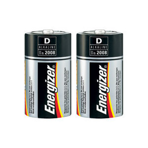 Photo of ENERGIZER 620281 Battery