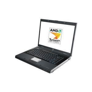 Photo of HP Pavilion DV5244EA Laptop