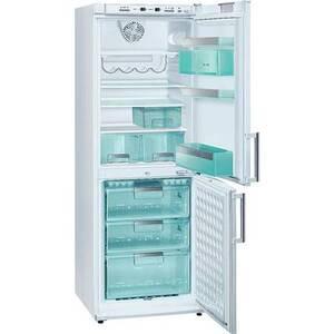 Photo of Siemens KG30U625 Fridge Freezer