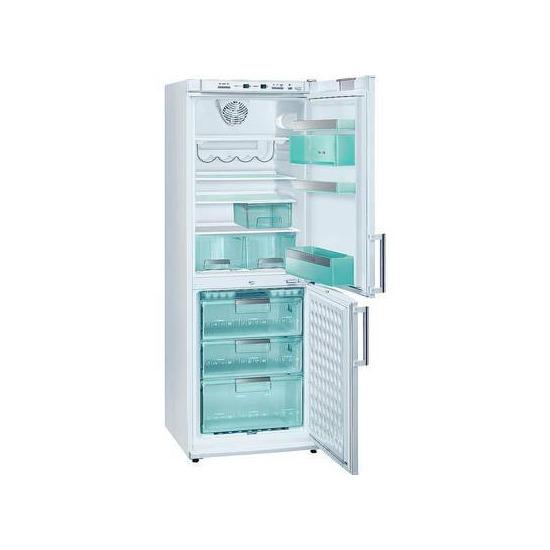 Siemens KG30U625