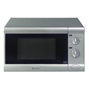 Photo of Russell Hobbs SMS21  Microwave