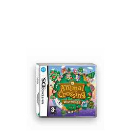 NINTENDO ANIMALCRO SSNGNDS Reviews