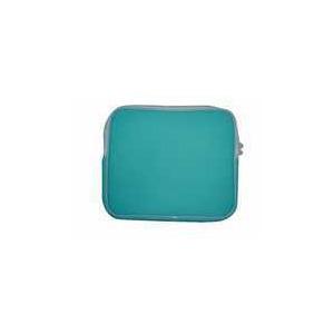 Photo of SWORDFISH m 15.4 TQ SLIPCSE Laptop Bag
