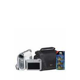 Canon MV901PACK Reviews