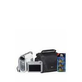 Canon MV901PACK Reviews