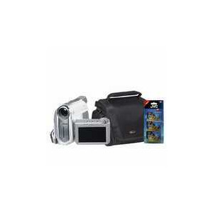 Photo of Canon MV901PACK Camcorder Accessory