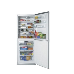 Beko CDA751F Reviews