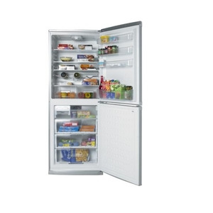 Photo of Beko CDA751F Fridge Freezer