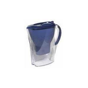 Photo of BRITA MARELLA FILTER Waterfilter