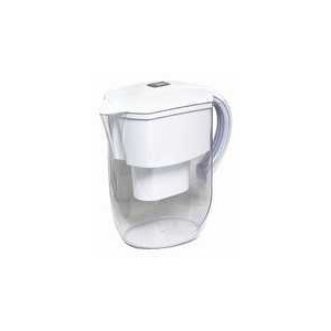 Photo of Brita 2 4006387 0 9112 9 Waterfilter
