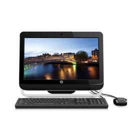 HP Omni 120-1110  Reviews