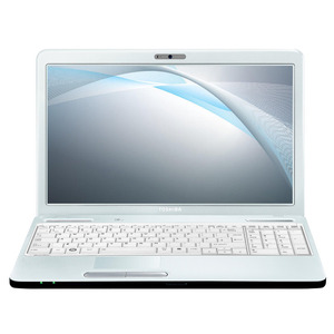 Photo of Toshiba Satellite C660D-1HK Laptop