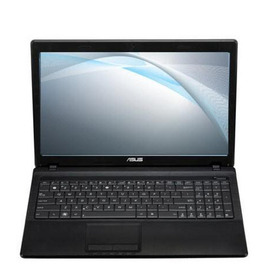 Asus A54C-SX284S Reviews
