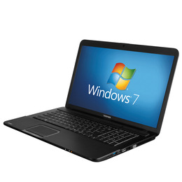 Toshiba Satellite C870-11G Reviews