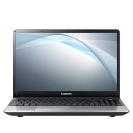 Samsung NP305E5A Reviews