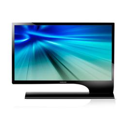 Samsung S27B750V Reviews