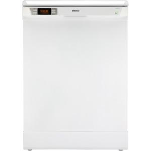 Photo of BEKO DW80323 Dishwasher