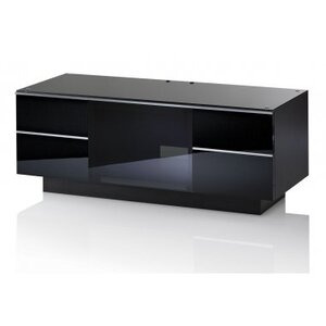 Photo of UK-CF g-g-110 TV Stands and Mount