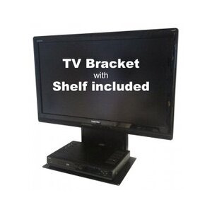 Photo of Value Range TV07 TV Stands and Mount