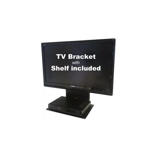 Value Range TV07