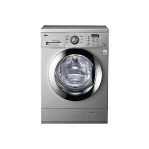 Photo of LG F1289TD5 Washing Machine