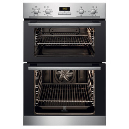 Electrolux EOD3410AOX Reviews