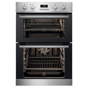 Photo of Electrolux EOD3410AOX Oven