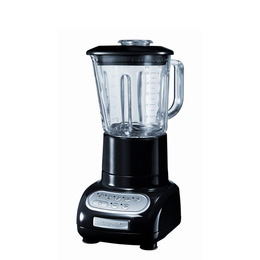 Kitchenaid Artisan Blender - Onyx Black Reviews