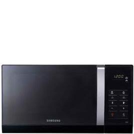 Samsung ME76V Reviews