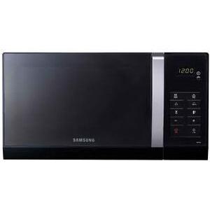 Photo of Samsung ME76V Microwave