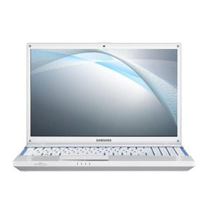 Photo of Samsung NP305V5A Laptop