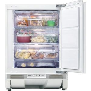 Photo of Zanussi ZQF11430DA Freezer