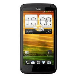 HTC One XL Reviews