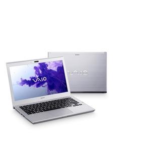 Photo of Sony SVT1311X9E Laptop