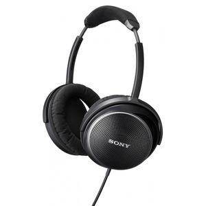 Photo of Sony MDR-MA900 Headphone